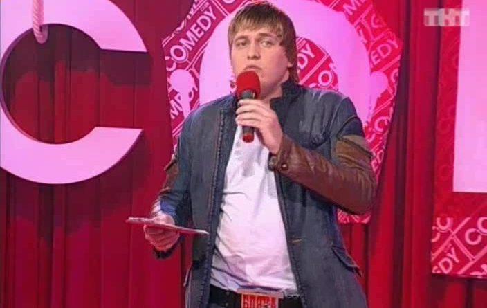 Александр Незлобин — Ненужные вопросы
