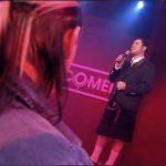 Comedy Club - выпуск 3