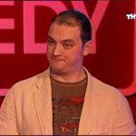 Comedy Club - выпуск 11