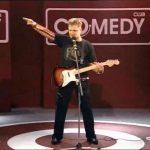 Comedy Club - выпуск 13