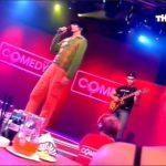 Comedy Club - выпуск 17