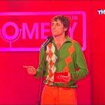 Comedy Club - выпуск 26