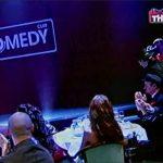 Comedy Club - выпуск 30