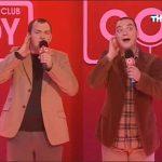 Comedy Club - выпуск 32