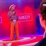 Comedy Club - выпуск 37