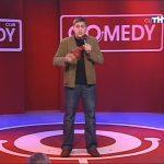 Comedy Club - выпуск 43