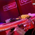 Comedy Club - выпуск 53