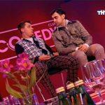 Comedy Club - выпуск 58