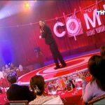 Comedy Club - выпуск 64