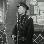 Comedy Club - выпуск 73