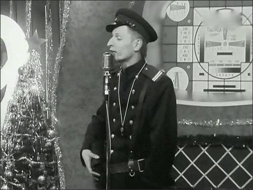 Comedy Club - выпуск 73 - видео