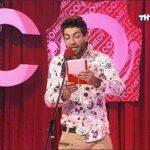 Comedy Club - выпуск 76