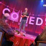 Comedy Club - выпуск 82