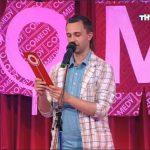 Comedy Club - выпуск 88