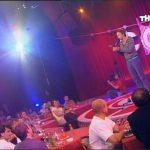 Comedy Club - выпуск 96