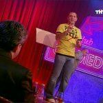 Comedy Club - выпуск 122