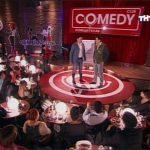 Comedy Club - выпуск 123