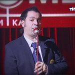 Comedy Club - выпуск 126