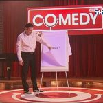 Comedy Club - выпуск 130