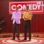 Comedy Club - выпуск 131