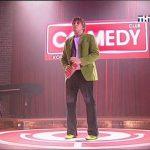 Comedy Club - выпуск 134