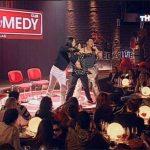 Comedy Club - выпуск 137