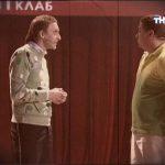 Comedy Club - выпуск 139