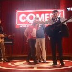 Comedy Club - выпуск 145