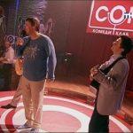 Comedy Club - выпуск 147