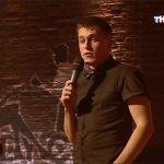 Comedy Club - выпуск 174