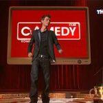 Comedy Club - выпуск 183