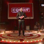 Comedy Club - выпуск 193