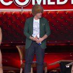 Comedy Club - выпуск 488