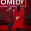 Comedy Club - выпуск 539
