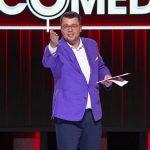 Comedy Club - выпуск 570