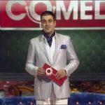 Comedy Club - выпуск 203