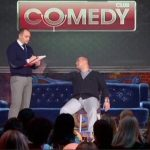 Comedy Club - выпуск 222