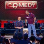 Comedy Club - выпуск 237