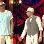Comedy Club - выпуск 239