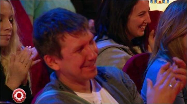 Comedy Club - выпуск 256 - видео