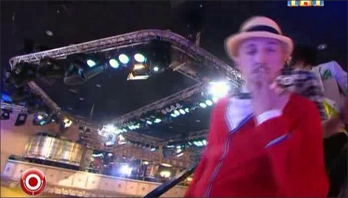 Comedy Club - выпуск 262 - видео
