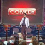 Comedy Club - выпуск 276