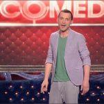 Comedy Club - выпуск 293