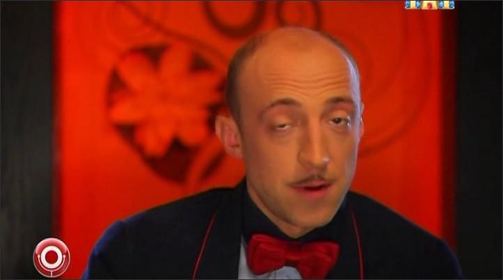 Comedy Club – выпуск 300