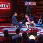 Comedy Club - выпуск 360