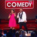 Comedy Club - выпуск 393