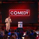 Comedy Club - выпуск 401