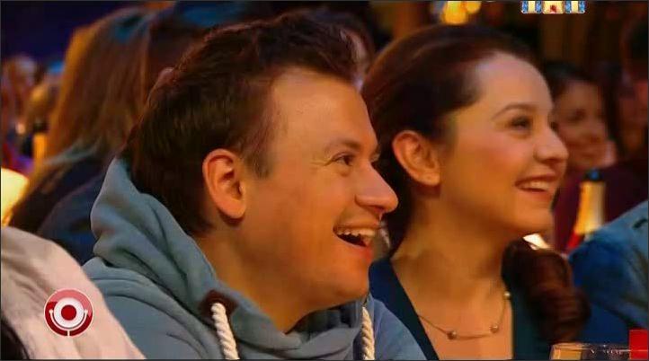 Comedy Club - выпуск 426 - видео