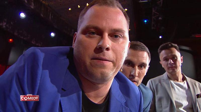 Смирнов, Иванов и Соболев — Давайте я объясню