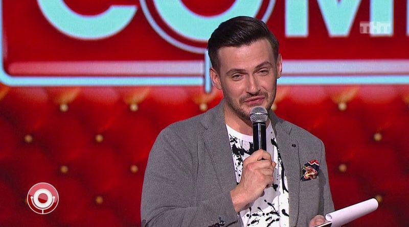 Зураб Матуа, Андрей Аверин и Дмитрий Сорокин — Клипы для русской эстрады